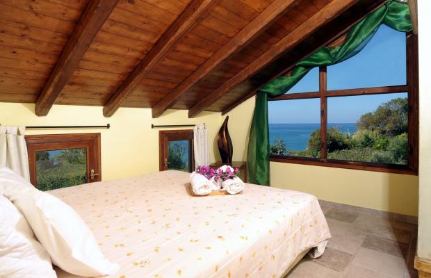 фото отеля Villa Meliti изображение №5