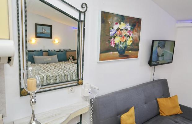 фотографии отеля Philoxenia Spa Hotel & Villas изображение №3