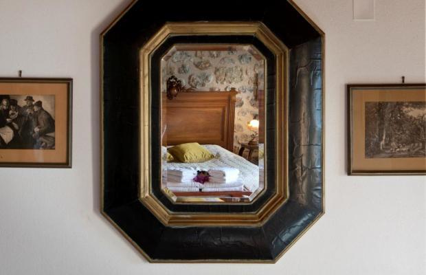 фото отеля Theophano Art изображение №13