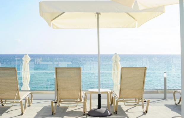 фотографии отеля Sentido Louis Plagos Beach (ex. Iberostar Plagos Beach) изображение №15