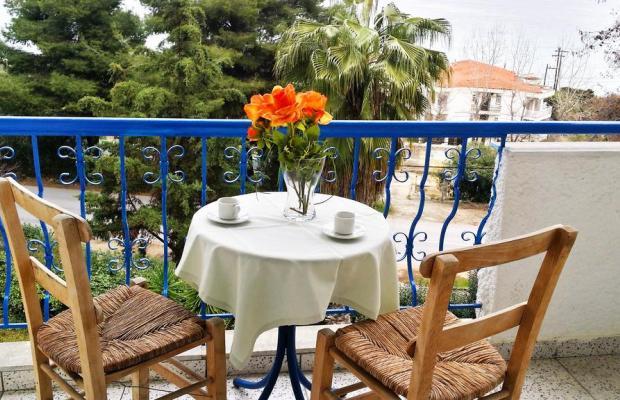 фото Roditsa Patritsia Luxury изображение №6