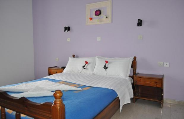 фото отеля Cyclades изображение №25