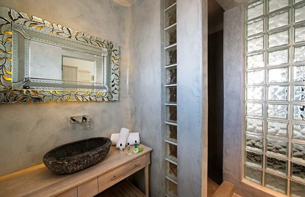 фото El Greco Resort изображение №14