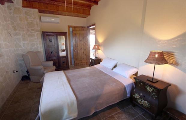 фотографии отеля Vip Stone Villa изображение №19