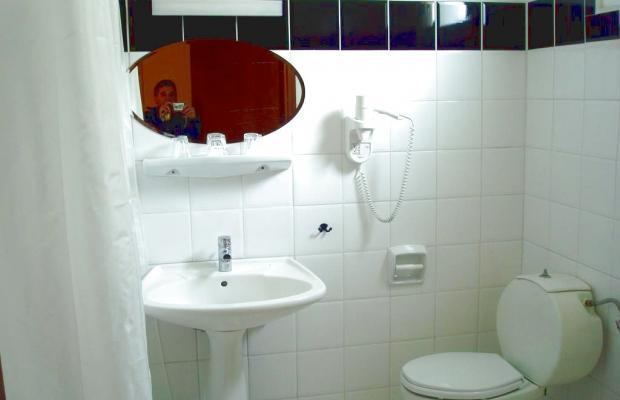 фотографии отеля Thea изображение №3