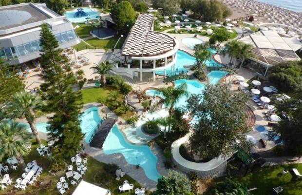 фото отеля Calypso Beach изображение №33