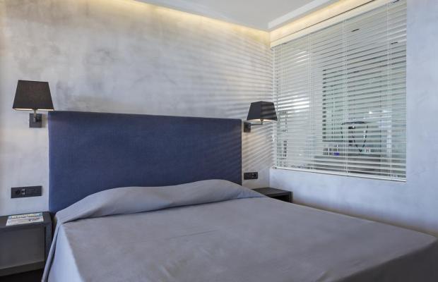 фото отеля Aeolos Beach Resort (ex. Aeolos Mareblue Hotel & Resort; Sentido Aeolos Beach Resort) изображение №25