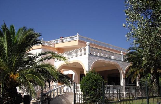 фотографии Villa Kassandra изображение №68