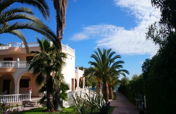 фото отеля Villa Kassandra изображение №57