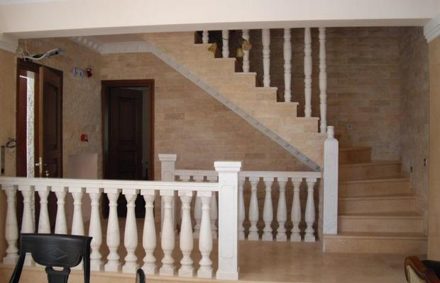 фото отеля Villa Kassandra изображение №25