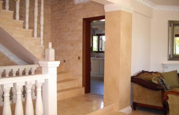 фотографии Villa Kassandra изображение №24