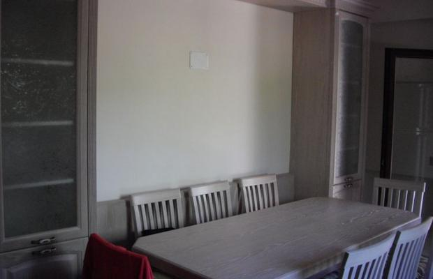 фото Villa Kassandra изображение №2