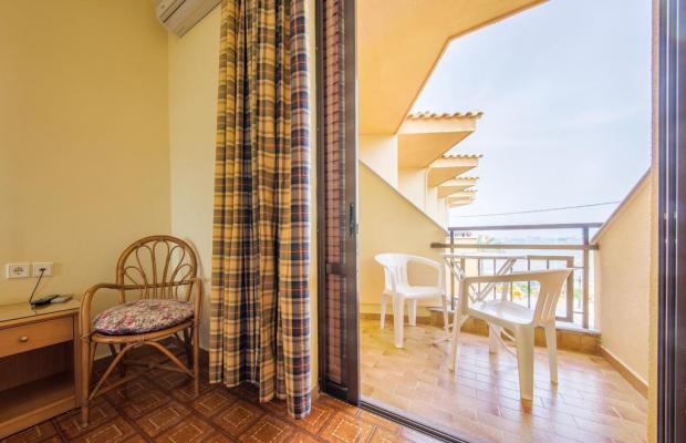 фото отеля Akti Aphrodite изображение №5