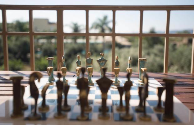 фотографии Zoe Resort изображение №24