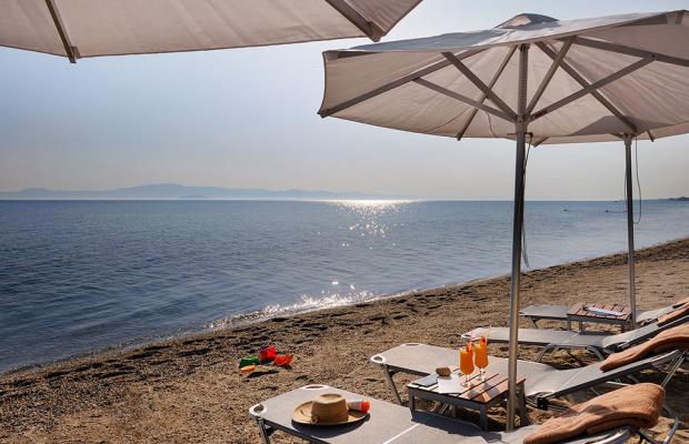 фотографии Ostria Sea Side изображение №40