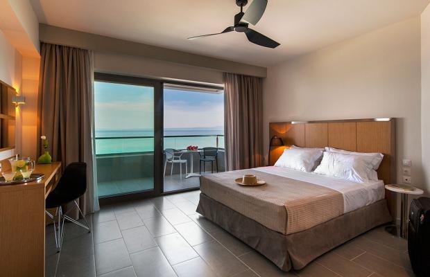 фото отеля Ostria Sea Side изображение №25