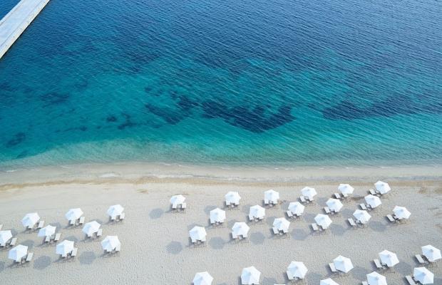 фотографии отеля Miraggio Thermal Spa Resort изображение №75