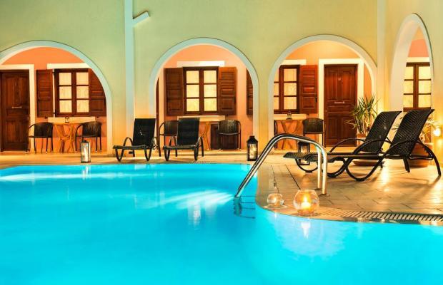 фото отеля Astir Thira изображение №41