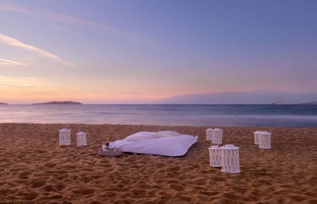 фото отеля Mykonos Bay изображение №17
