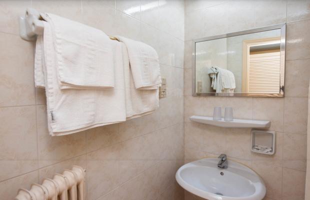 фото Paradise Hotel Corfu изображение №26