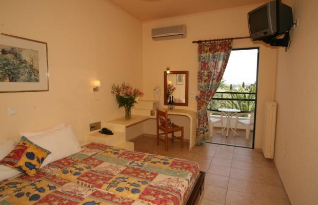 фото Paradise Hotel Corfu изображение №10