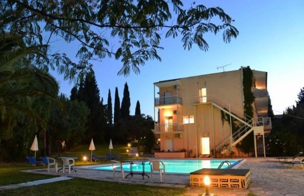 фотографии отеля Primavera изображение №7
