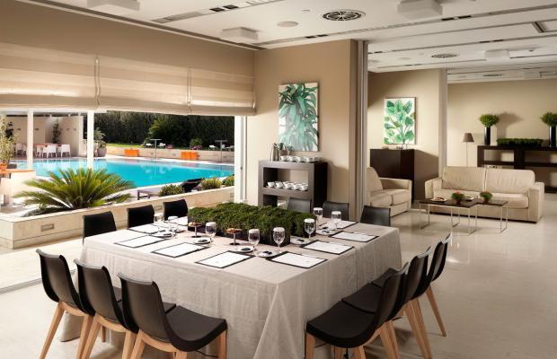 фото Elefsina Hotel изображение №18