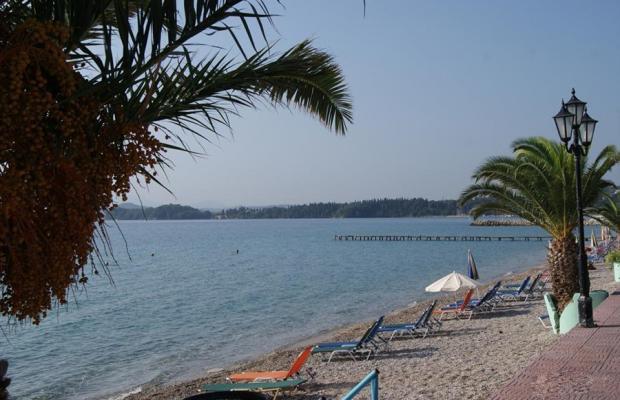 фотографии отеля San Marco Villas Corfu изображение №15