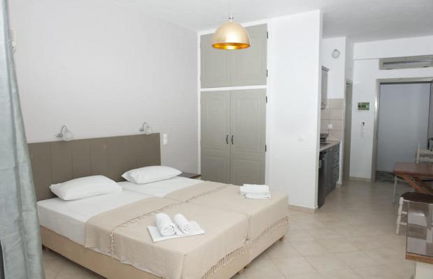 фото отеля Panorama Apartments изображение №21