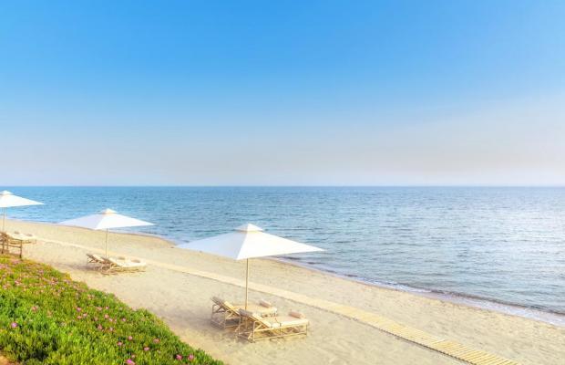 фотографии Ikos Olivia (ex. Gerakina Beach) изображение №16