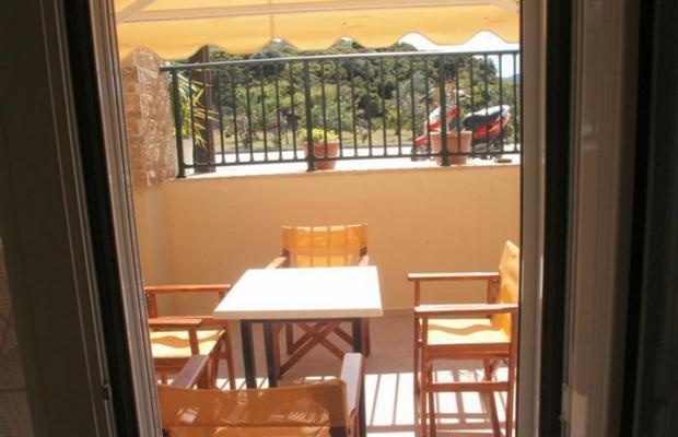 фотографии Hotel Ammos изображение №16