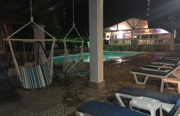 фото Hotel Andromaches изображение №2