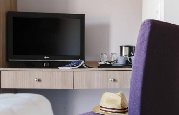 фото Dimitra Hotel изображение №26