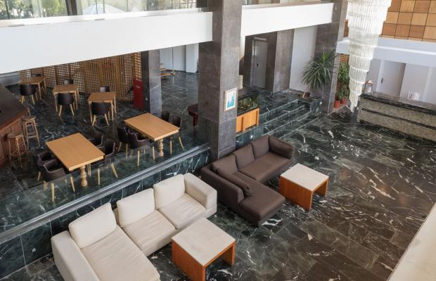 фотографии отеля Acharnis Kavallari Hotel Suites изображение №27