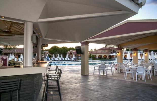 фото отеля Mayor Capo Di Corfu (ex. Aquis Capo di Corfu; Cavo Bianco) изображение №25