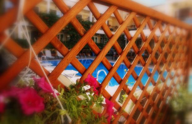фото отеля Telesilla изображение №29