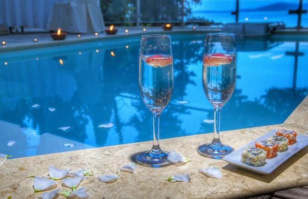 фотографии отеля Corfu Holiday Palace изображение №7