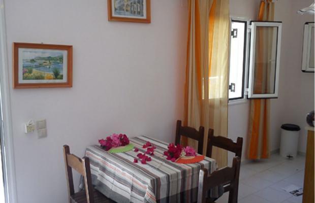 фото отеля Ammos Bay изображение №21