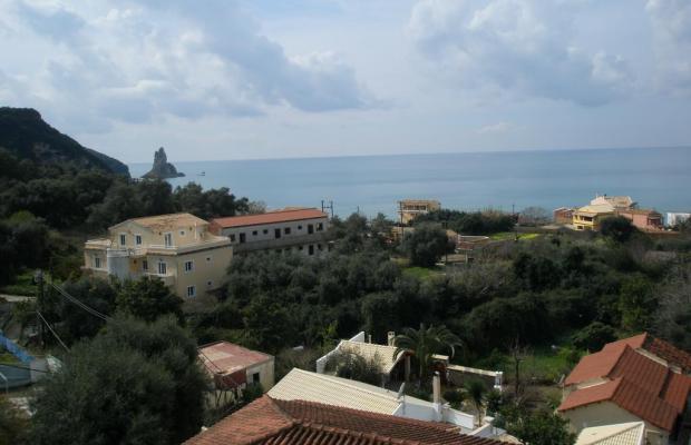 фото отеля Ammos Bay изображение №9