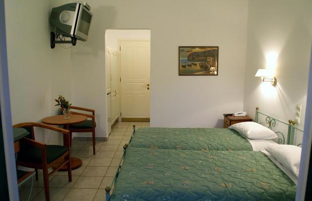 фото отеля Paradise Inn изображение №33