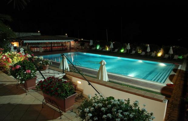 фото Paradise Inn изображение №26