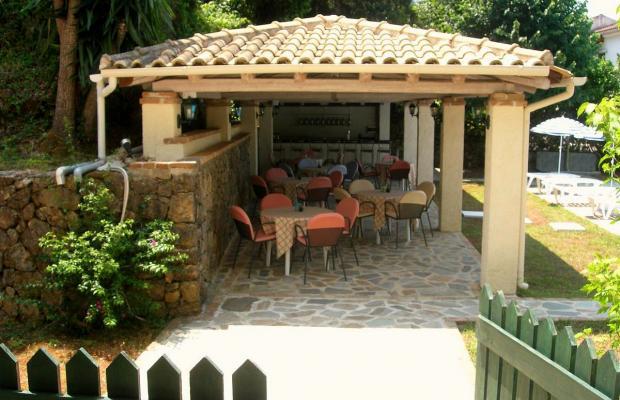 фото отеля Villa Karmar Hotel Apartments изображение №13