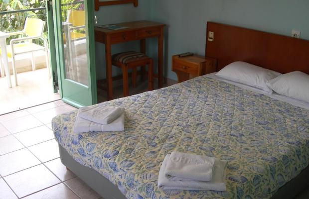 фото Villa Karmar Hotel Apartments изображение №10