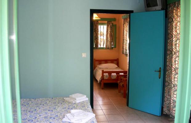 фото Villa Karmar Hotel Apartments изображение №6