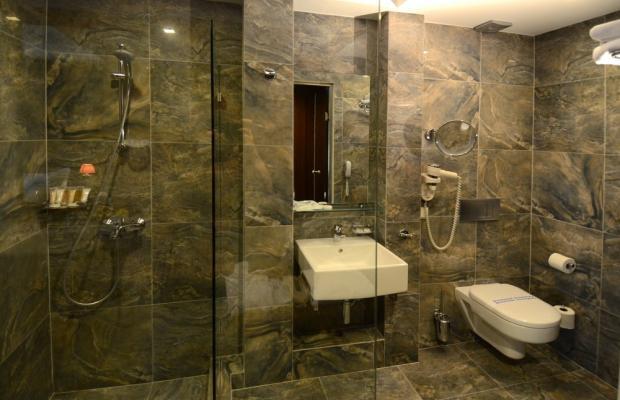 фотографии отеля Danai Hotel & SPA изображение №11