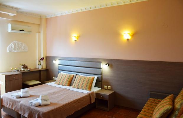 фотографии Dias Hotel изображение №4