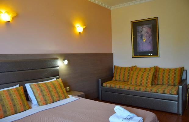 фото Dias Hotel изображение №2