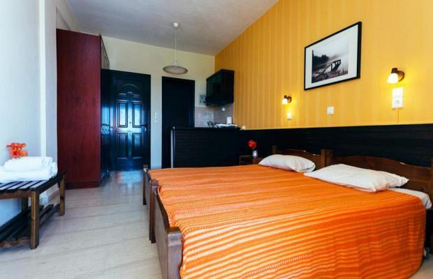 фото Sun Village Resort (ex. Sun Apartments) изображение №26
