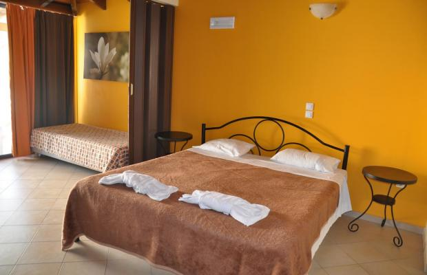 фотографии Sun Village Resort (ex. Sun Apartments) изображение №4