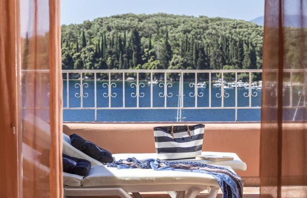 фотографии отеля San Antonio Corfu Resort изображение №39